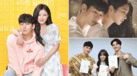 16-Pilihan-Drama-Korea-Komedi-Romantis-Terpopuler