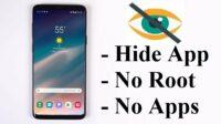 7-Cara-Menyembunyikan-Aplikasi-di-Smartphone