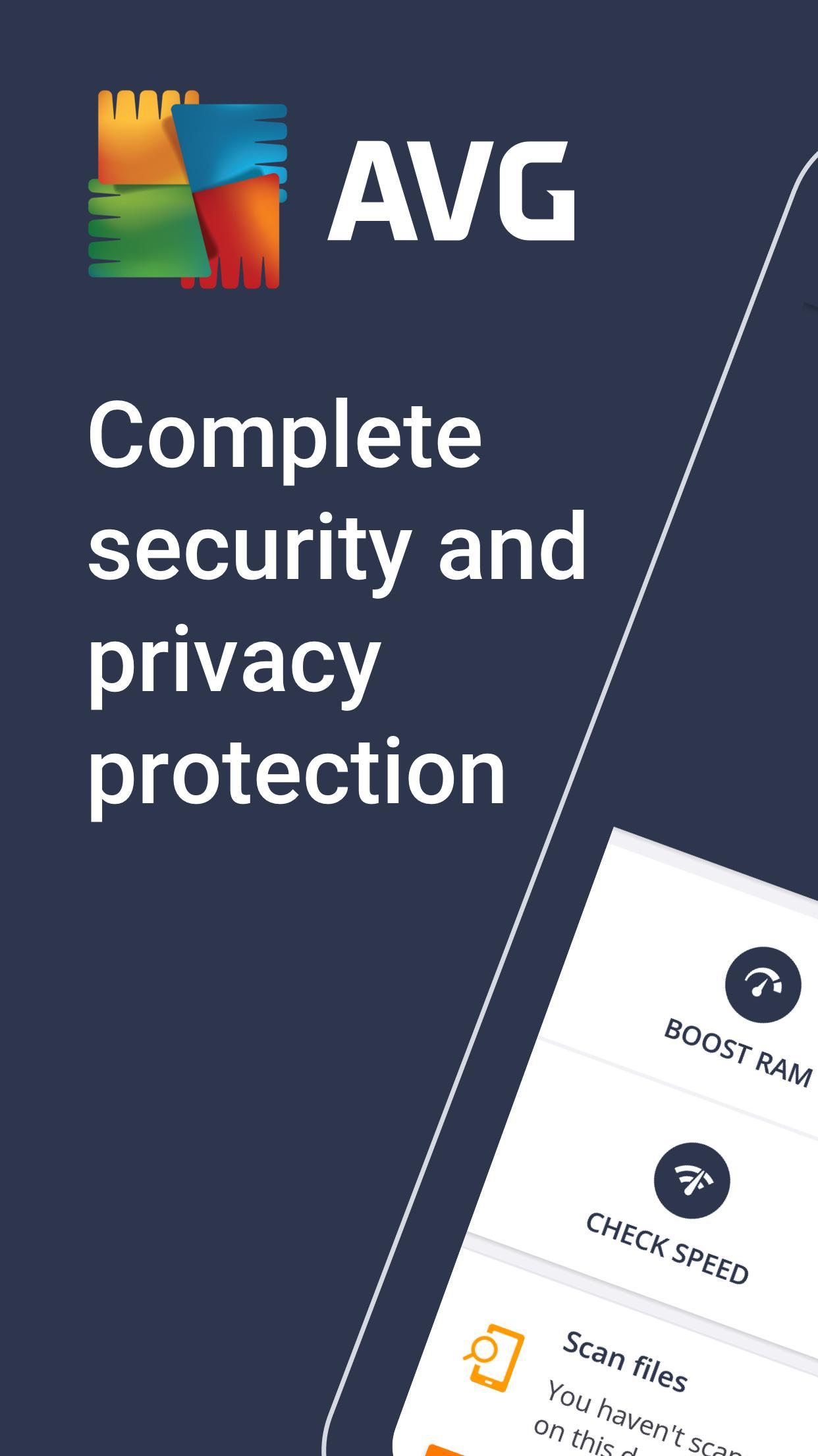 AVG-Android-Antivirus-Security