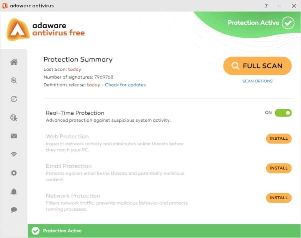 Adaware-Antivirus-12