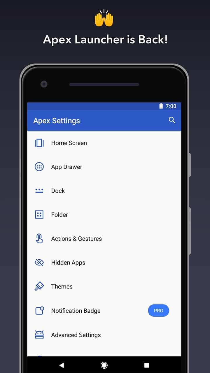 Buka-sub-menu-Drawer-Settings-kemudian-pilih-Hidden-apps