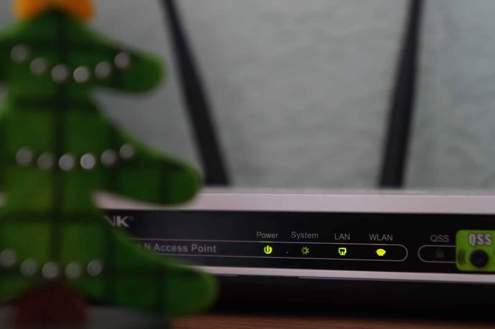Temukan Cara Menyembunyikan Wifi Indihome Nokia paling mudah