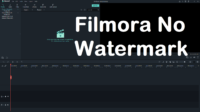 Cara-Menghilangkan-Watermark-Filmora