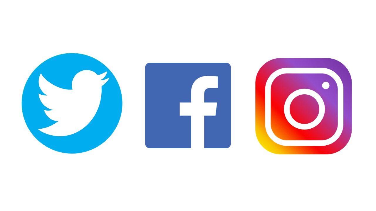 Gunakan-Media-Sosial