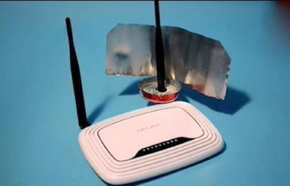 Gunakan-teknologi-pengarah-sinyal