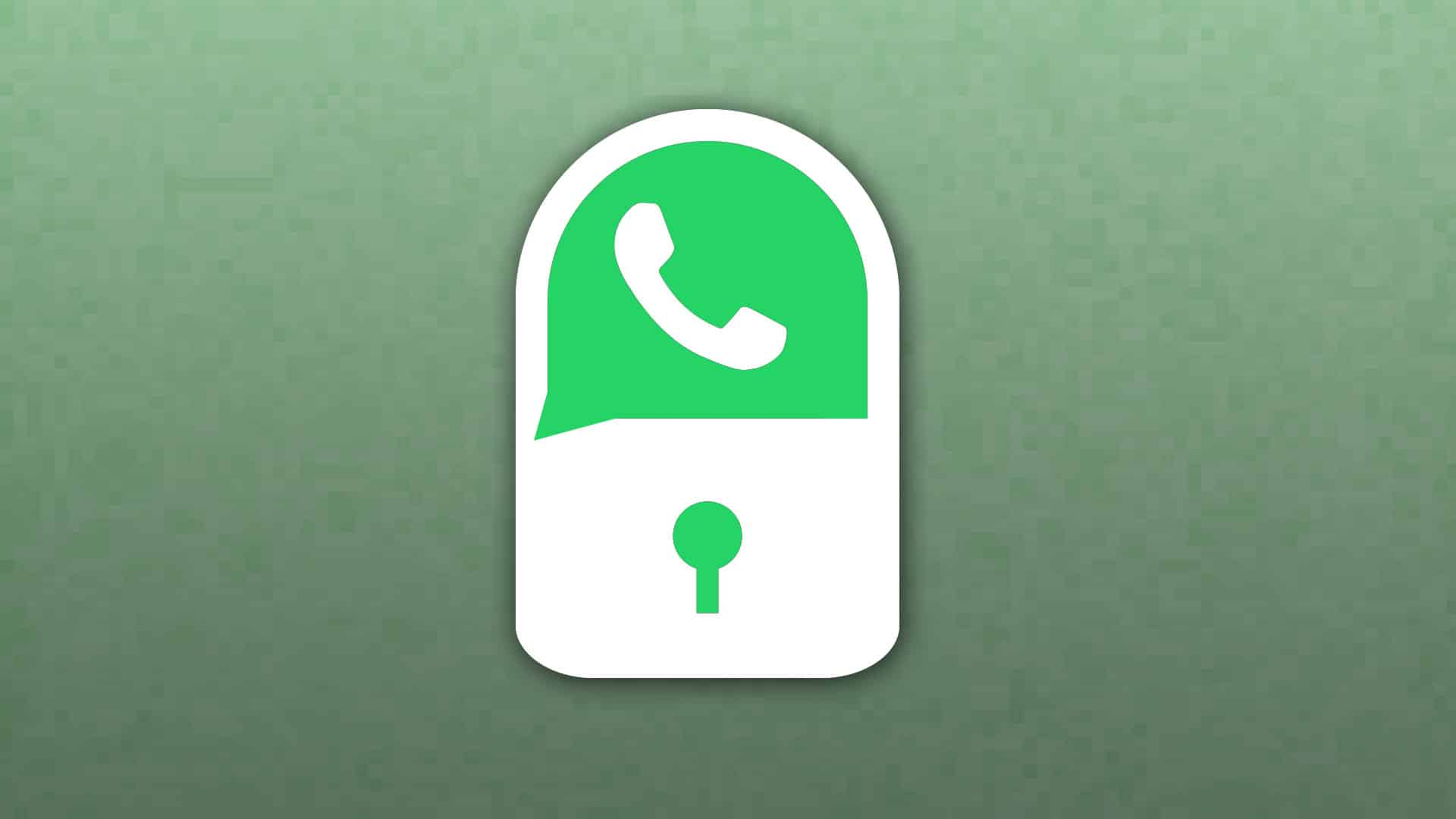 Jaminan-Privasi-dan-Keamanan