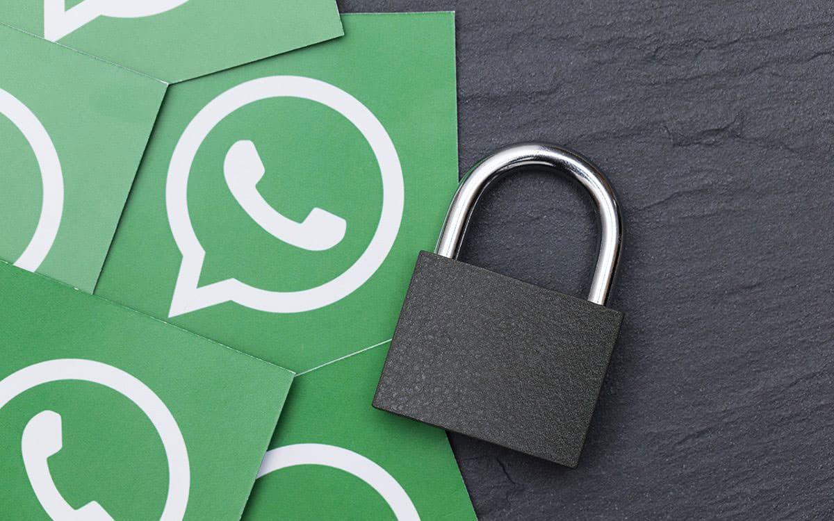 Jaminan-Privasi