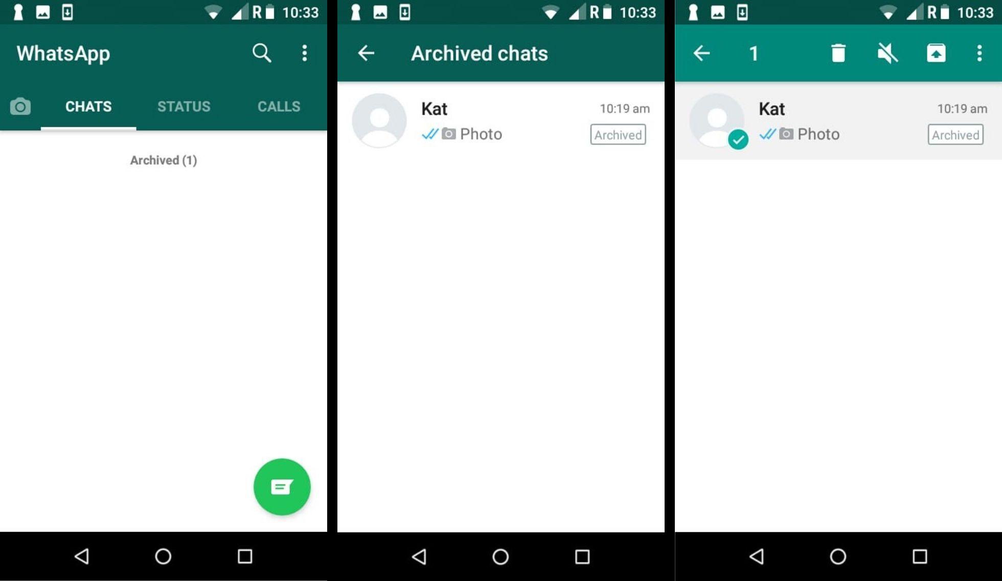 Jika-Anda-ingin-membukanya-maka-tap-pada-opsi-Archived-Chat-yang-terletak-di-bagian-paling-bawah-pada-tab-Chats