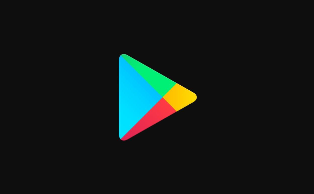 Kelebihan-Google-Play-Store-APK