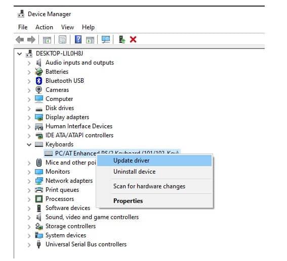 Kemudian-pilih-update-driver-software