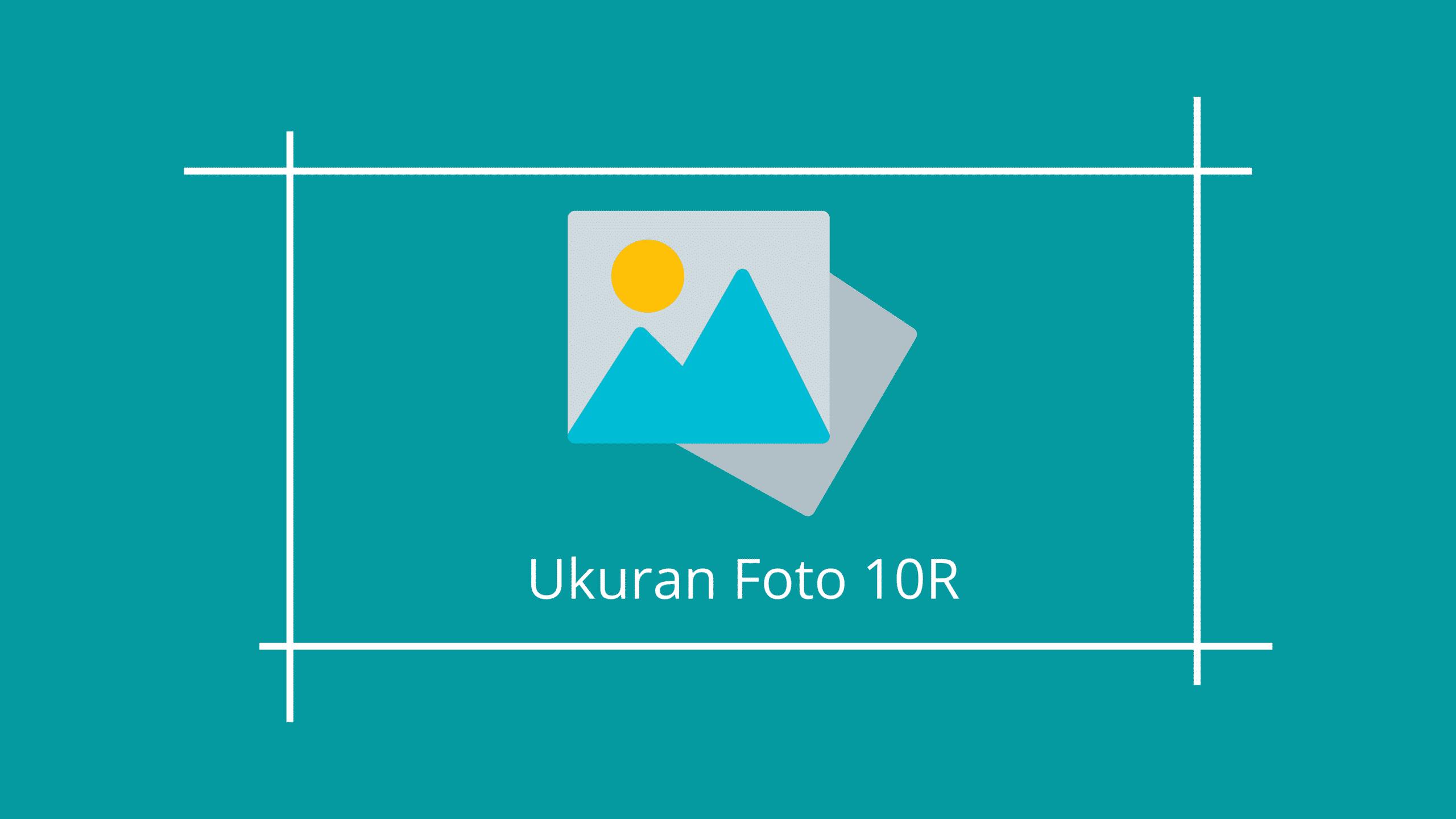 Kertas-Foto-Ukuran-10R
