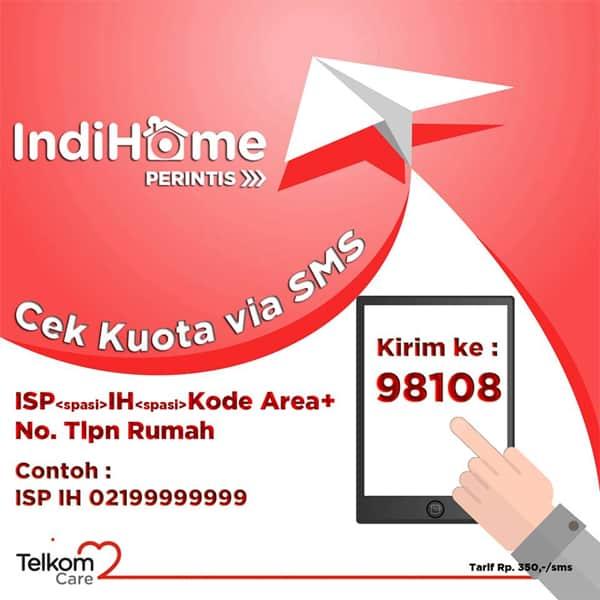 Ketik-ISP-spasi-IH-spasi-kode-area-nomor-telepon-IndiHome