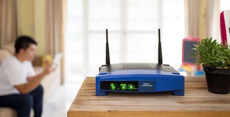 Lakukan-restart-pemancar-WiFi-secara-rutin