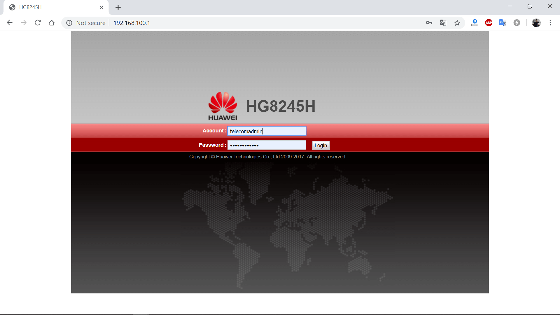 Layar-perangkat-Anda-akan-memunculkan-sebuah-pop-up-yang-meminta-Anda-untuk-masuk-ke-akun-modem-Huawei