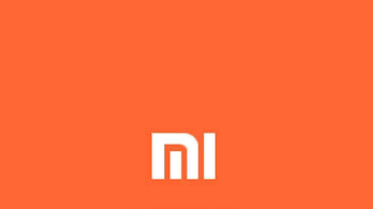 Link-Download-Mi-PC-Suite-China