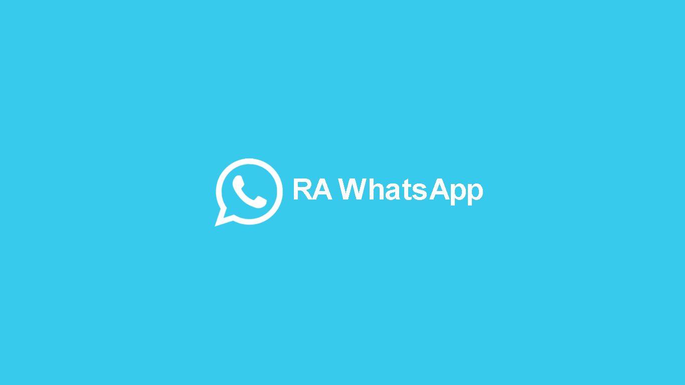 Link-Download-RA-WhatsApp