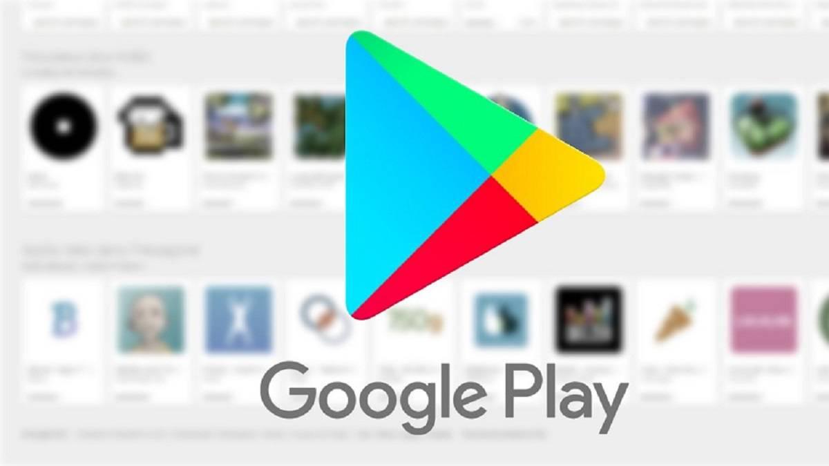 Link-download-Play-Store-APK-Resmi