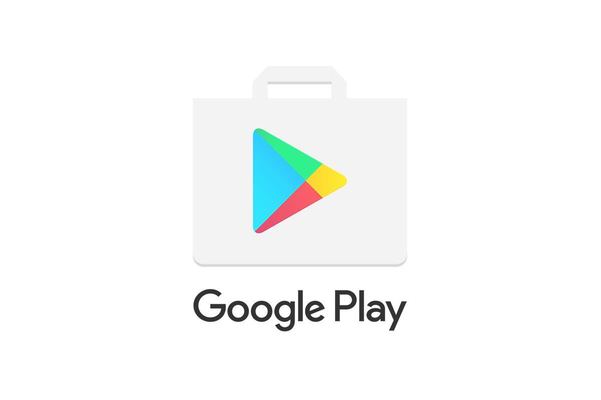Mengenal-Play-Store-APK