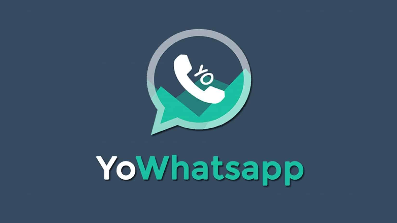 Mengenal-YoWhatsApp