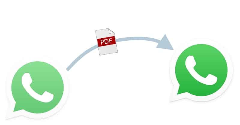 Mengirim-File-Ukuran-Besar