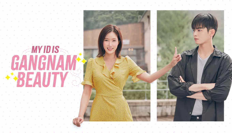 My-ID-is-Gangnam-Beauty