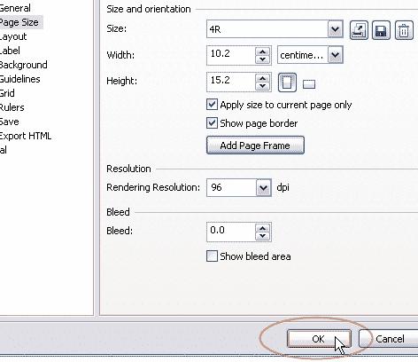 Nah-Anda-bisa-memasukkan-ukuran-panjang-kertas-4R-pada-kolom-height-serta-ukuran-lebar-kertas-4R-pada-kolom-width