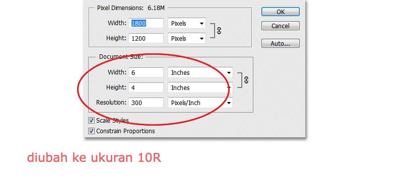 Nah-isikan-kolom-width-dengan-lebar-kertas-10R-dan-kolom-height-dengan-panjang-dari-ukuran-kertas-10R