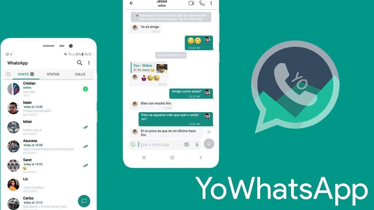Perbandingan-YoWhatsApp-dan-WhatsApp