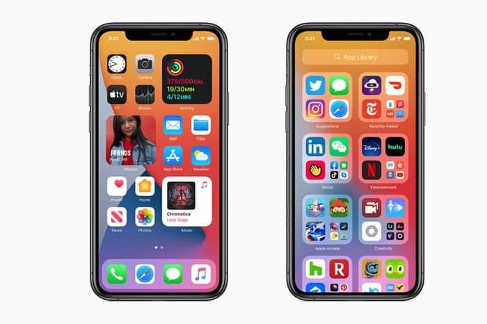 Tidak-menambahkan-ikon-aplikasi-di-Home-Screen