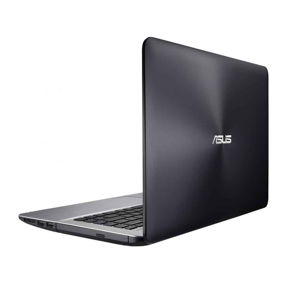 ASUS-X455LJ