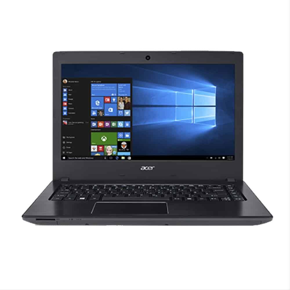 Acer-Aspire-E5-475G