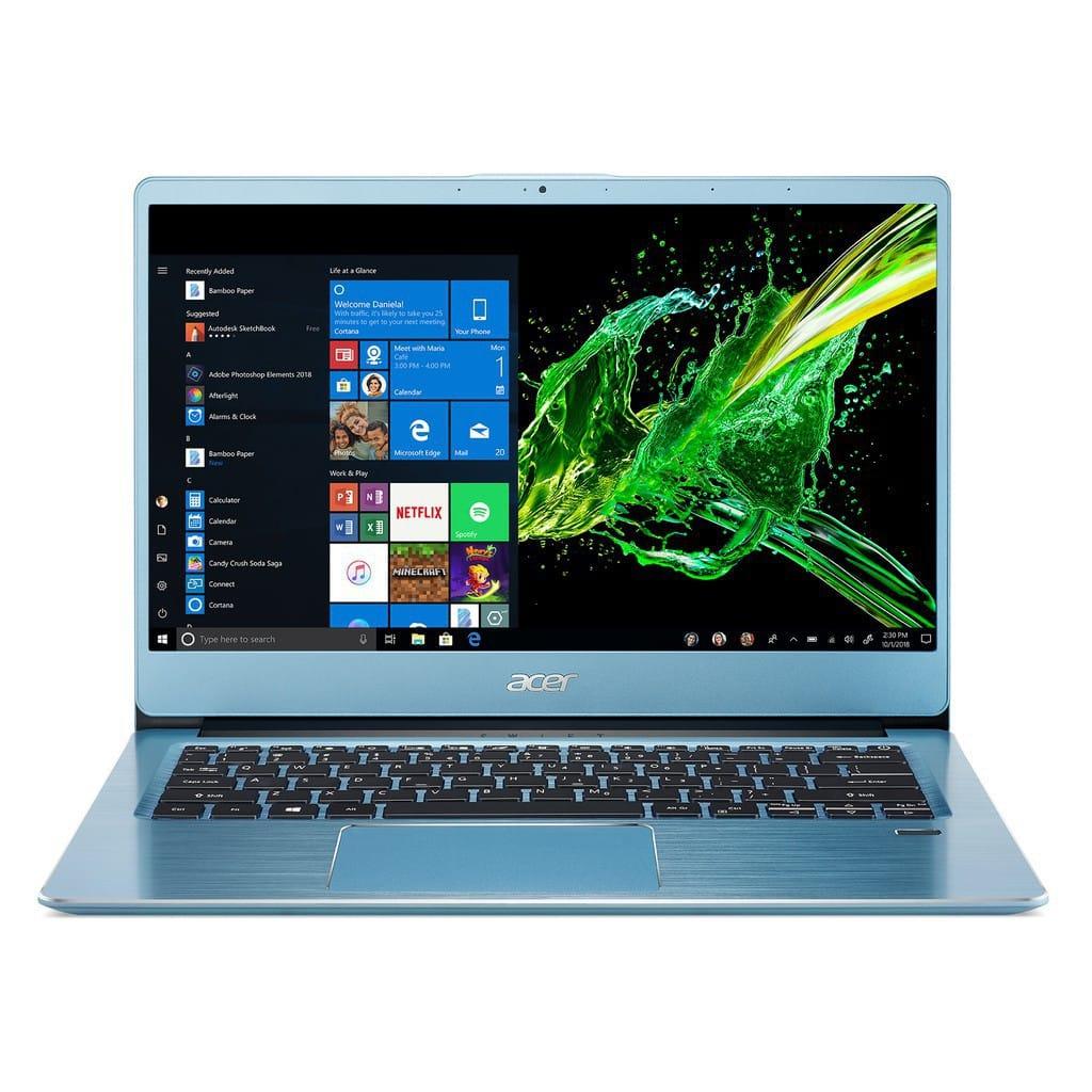 Acer-Swift-3-SF314-41