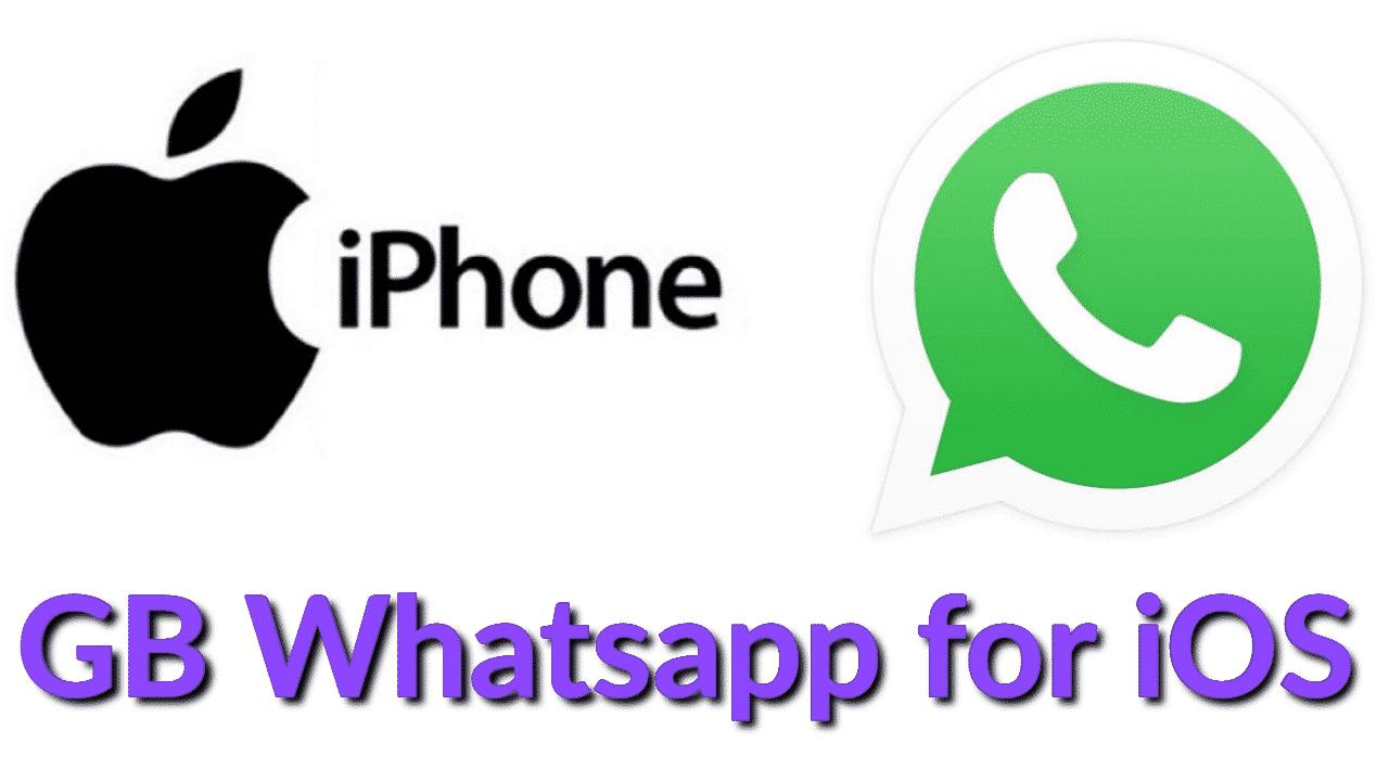 Apa-GB-WhatsApp-iOS-Aman-Digunakan