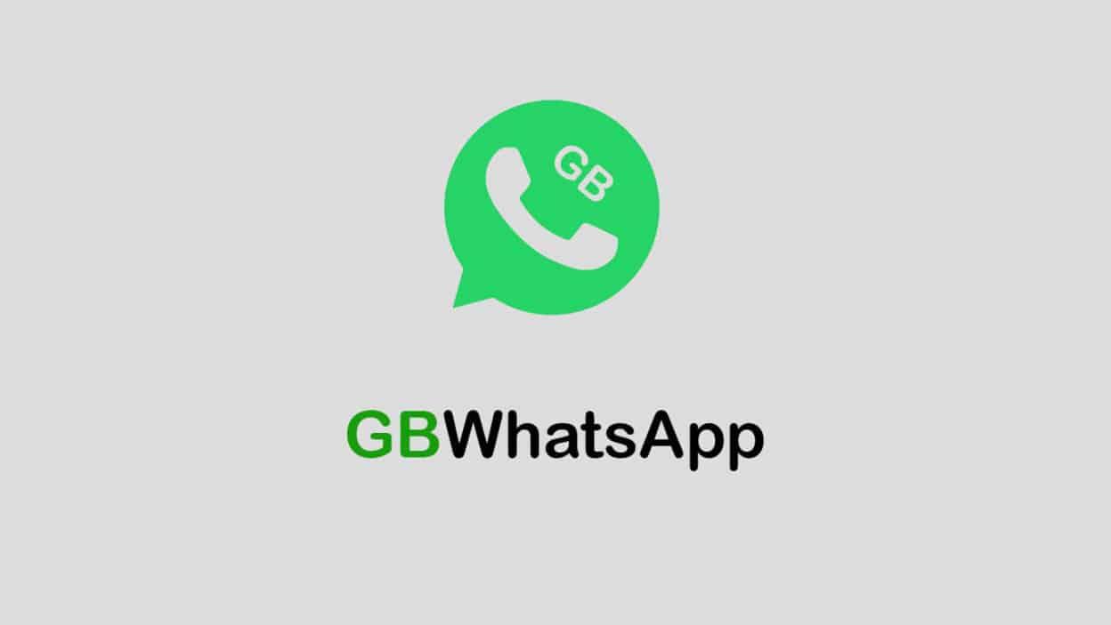 Apa-Itu-GB-Whatsapp-Pro