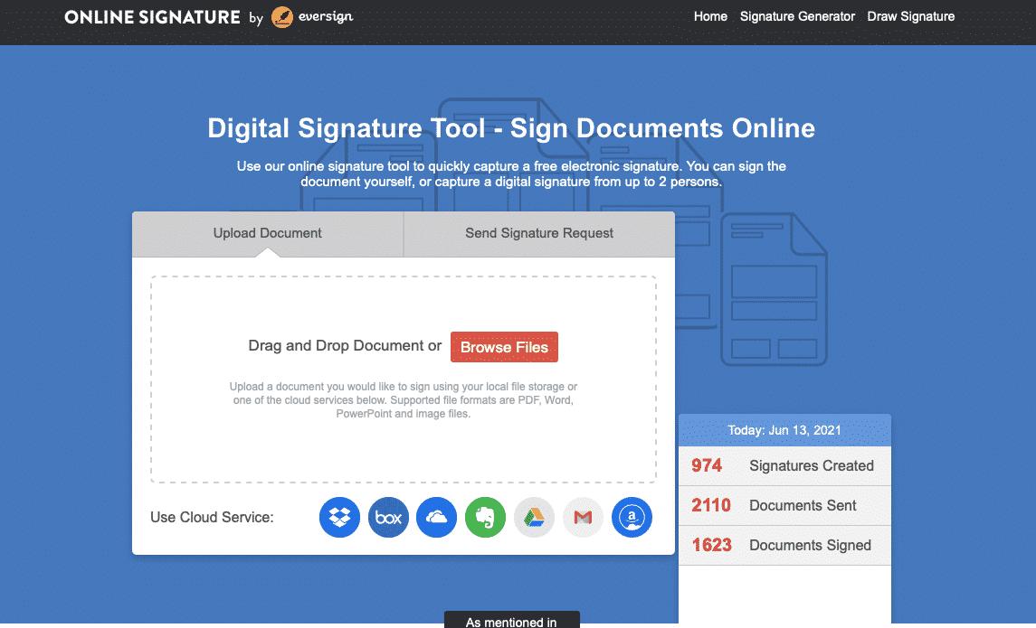 Buka-situs-web-Online-Signature-di-alamat-https-onlinesignature.com-yang-memang-dirancang-untuk-membuat-tanda-tangan-dengan-simpel-dan-mudah