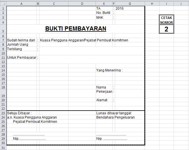 Download-Kwitansi-Format-Excel
