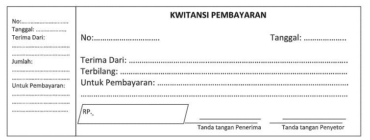 Download-Kwitansi-Format-PSD