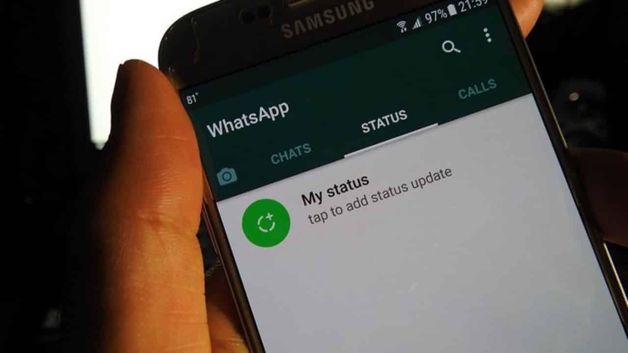 Download-Story-WhatsApp