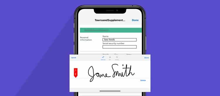 Download-app-Adobe-Fill-Sign-di-smartphone