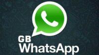 GB-Whatsapp-Pro-APK-2021