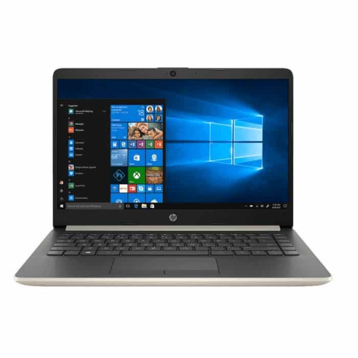HP-14s-DK0007AU