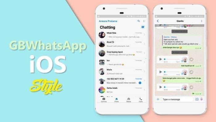 Mengenal-GB-WhatsApp-iOS