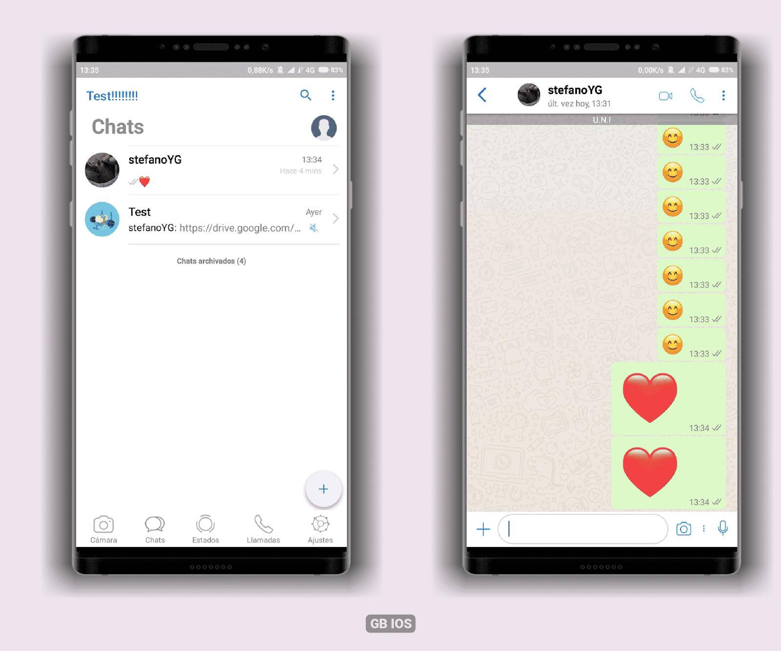 Menggunakan-Server-WhatsApp-Original