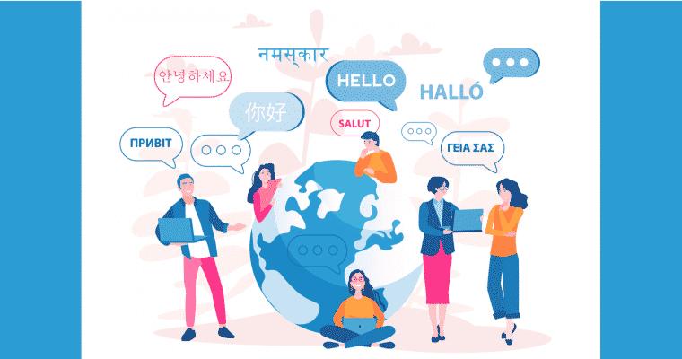 Opsi-Memilih-Bahasa-yang-Beragam