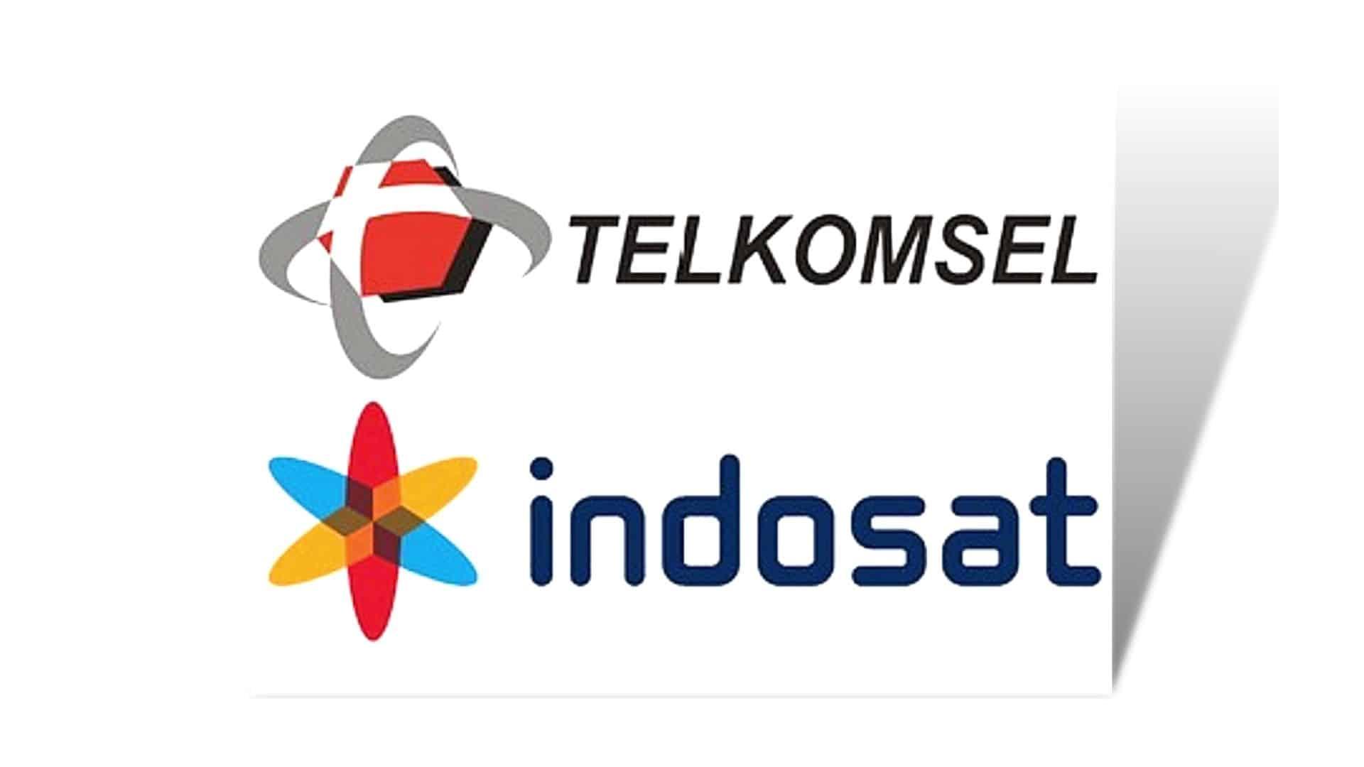 Persyaratan-Transfer-Pulsa-Telkomsel-ke-Indosat-atau-Operator-Lainnya