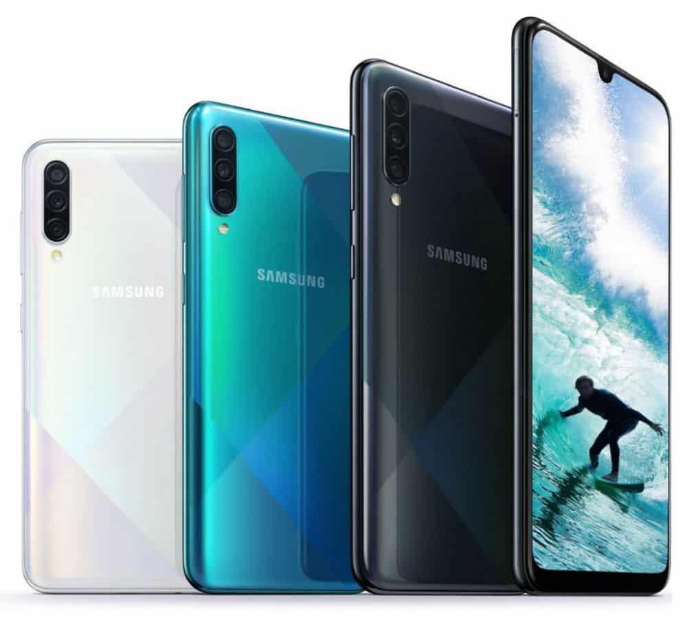 Samsung-Galaxy-A50s