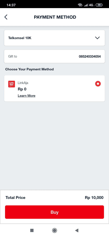 Selanjutnya-pilih-metode-pembayaran-yang-diinginkan