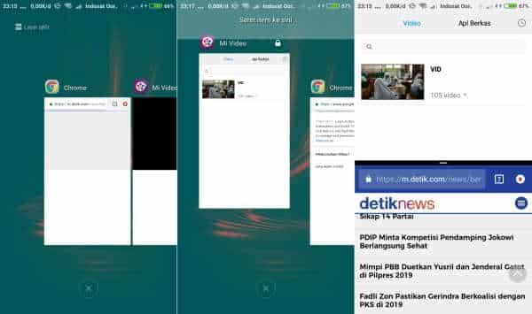 Setelah-satu-aplikasi-pertama-bisa-dimasukkan-maka-akan-muncul-opsi-untuk-memilih-aplikasi-yang-lain-di-layar-bagian-bawah